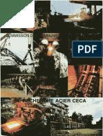 A5214.pdf