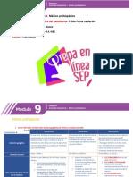 PerezCalderon_Pablo_M09S1AI1
