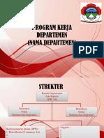 Format ppt raker KMBP1