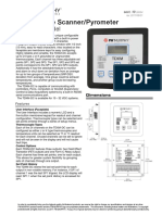murphy-tdxm-10702748-temperature-scanner-pyrometer