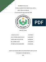 MINI RISET FILSAFAT PENDIDIKAN.docx