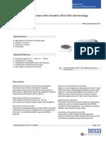 DS_PE8140_GB_1532.pdf