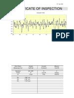 specimen 01.pdf
