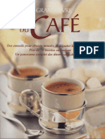 [Delphine_N_gre]_Le_Grand_Livre_du_caf_(z-lib.org)