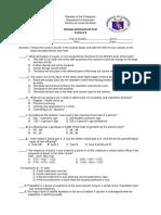 DAT-Grade-9-Final-1