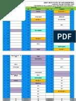 ACADEMIC CAL 2019-20 EVEN (2)