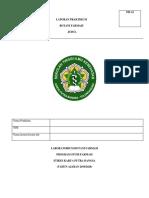 cover laporan praktikum BOTANI