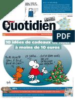 Mon_Quotidien_6671