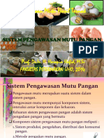 01_Sistem pengawasan mutu pangan.pptx