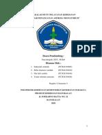 mutu pelayanan pada asfiksia neonatorum (1).docx