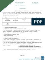 devoir-de-synthèse-n°2--2011-2012(mtarrab-badr)[elahd-eljadid-douz]