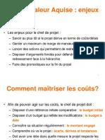 ateliervaleuraquise-170306174130.pdf