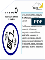 AUTORIZACIÓNn DE CELULARES.pdf