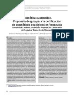 cosmetica-sustentable_6mYPVvx