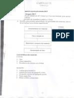Dosagem _ Sistema Estruturaljsa