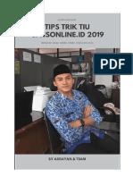 1573860195659-tips-trik-tiu-cpns-2019