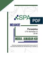KUNCI-JAWABAN-MOJAKOE-PAJAK-1 (1)