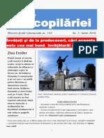 revista_nr_1.pdf