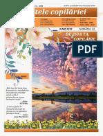 revista_nr_33.pdf