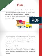 Diapositiva Flete.pptx