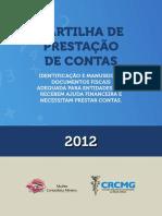 Cartilha_mulher.pdf