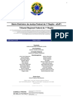 Caderno_JUD_TRF_2018-06-08_X_103.pdf