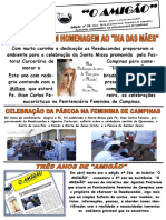 AMIGÃO-DIA-DAS-MÃES