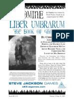 SJG37-3320 Liber Umbrarum (The Book of Ghosts).pdf