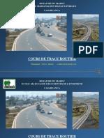 Cours routes TP 2015.pdf