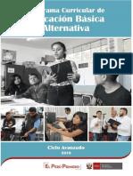 PCAvanzado_2019_EBA (1).docx