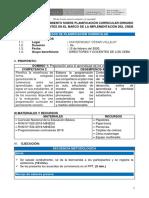 PISTA  DIA -1 TALLER  2020 (1).docx