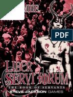 SJG30-3314 Liber Servitorum (The Book of Servants).pdf