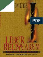 SJG30-3310 Liber Reliquarum (The Book of Relics).pdf