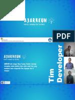 Ajarkeun Tening Presentasi KKSi SMart School SMk Taruna Bhakti.pdf