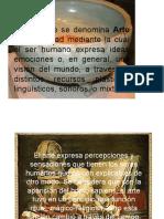 clase_de_ARTE_UPOMS