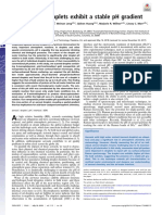 1 Aerosol microdroplets exhibit a stable pH gradient.pdf