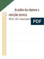 2 - Cont-ObjetivosRestricoesTecnicos
