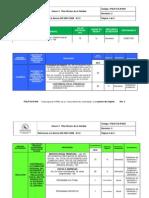 Gestion de Mantenimiento Anexo 4 Plan Rector de Calidad Rev 2[1]