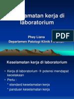 1. K3 lab pengantar praktikum.pptx
