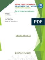 DISEÑO DE VIGAS Y COLUMNAS.pdf