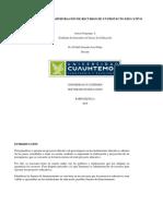 4.1 Financiamiento, Alfonso Atencio (2)