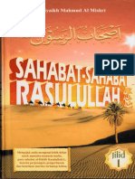 SIRAH SAHABAT RASUL JILID 1.pdf