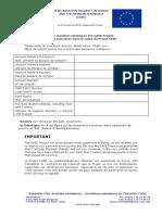 Bank-Details-Form