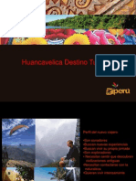 marketingtouristicohuancavelica2