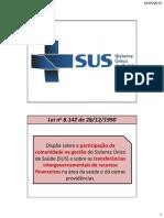 slides_1431989706555a6dca18009.pdf