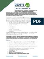 DRONES-APLICADOS-A-LOS-SIG.pdf