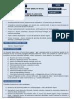 DIPLOMADO-EN-EDUCACIÓN-SUPERIOR-MODALIDAD-VIRTUAL.pdf