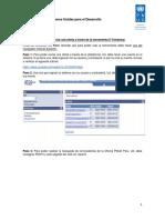 H__proc_notices_notices_060_k_notice_doc_58552_477042509(1).pdf