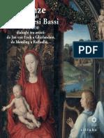[Meijer,_B.]_Firenze_e_i_Paesi_bassi,_da_Van_Eyck_(z-lib.org).pdf