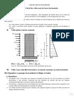 Chapitre_IV_calcul_des_sollicitations_dans_les_voiles